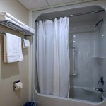 Room 500 3