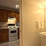 Room 507 3
